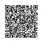 Flashcode-duboisetassocies